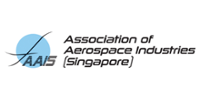 Association of Aerospace Industries (Singapore) logo